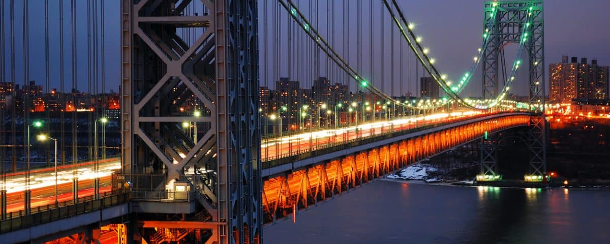 TBM NYC Commuter Benefits Program - TBM Payroll