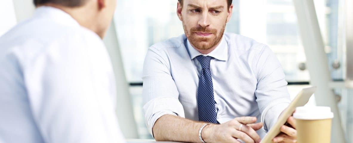 Struggling Employee - TBM Payroll