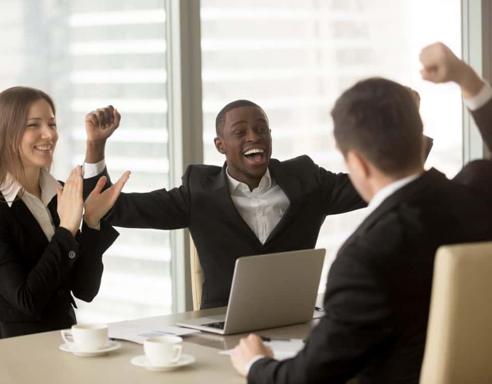 Employee Incentive - TBM Payroll