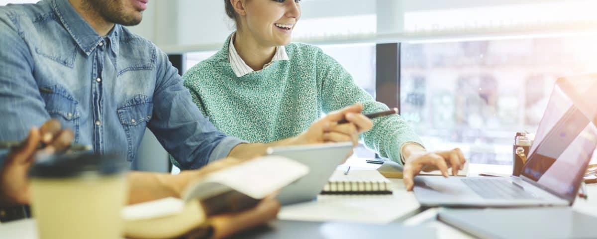 3 Steps to Change Employee Behavior - TBM Payroll