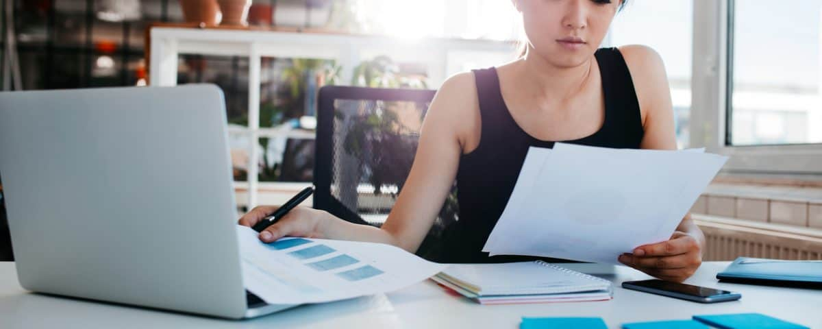 3 Reports Managers Should Have - TBM Payroll