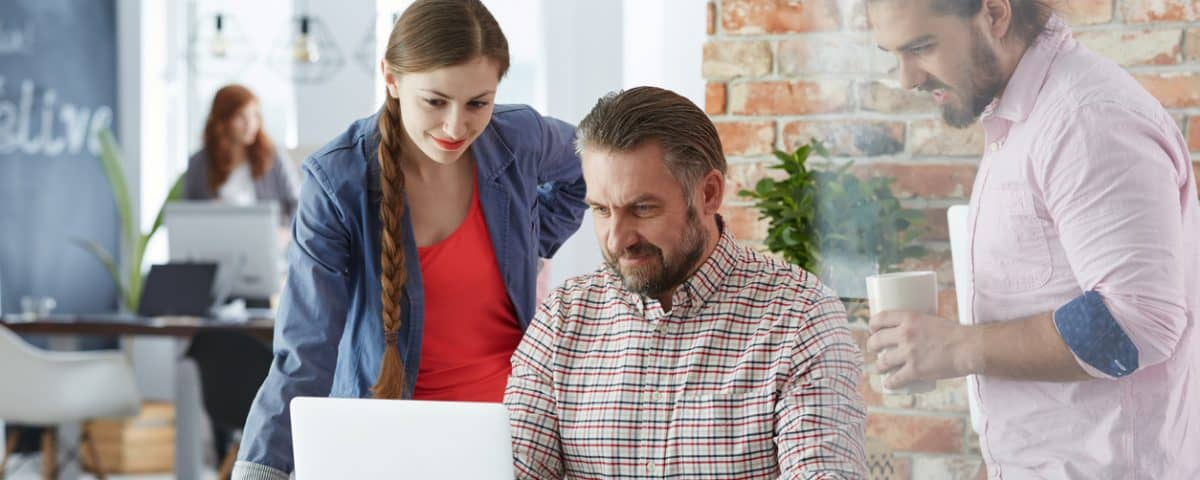 How to Structure a Business With Your Closest Relatives - TBM Payroll