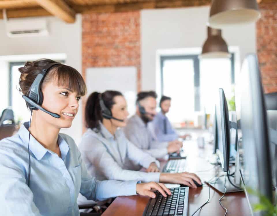 3 Ways Language Training Benefits Your Business - TBM Payroll