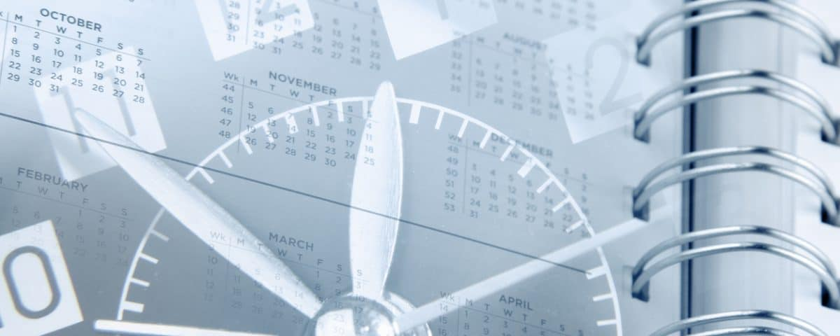 Work Schedule Law - TBM Payroll
