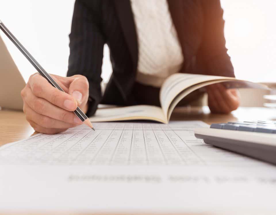 Employee Scheduling Regulations - TBM Payroll