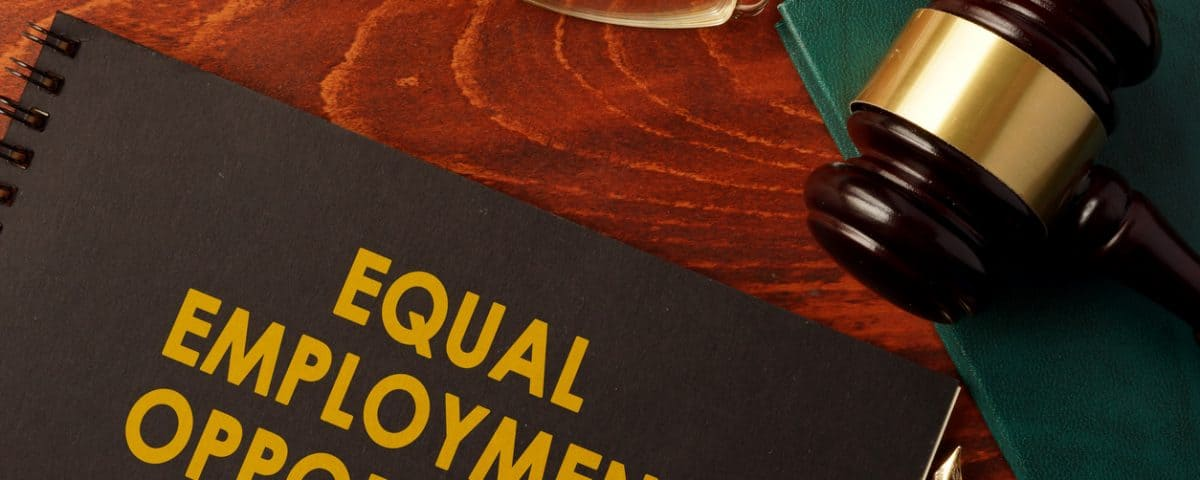 NJ: Amended Discrimination Law Addresses Breastfeeding - TBM Payroll