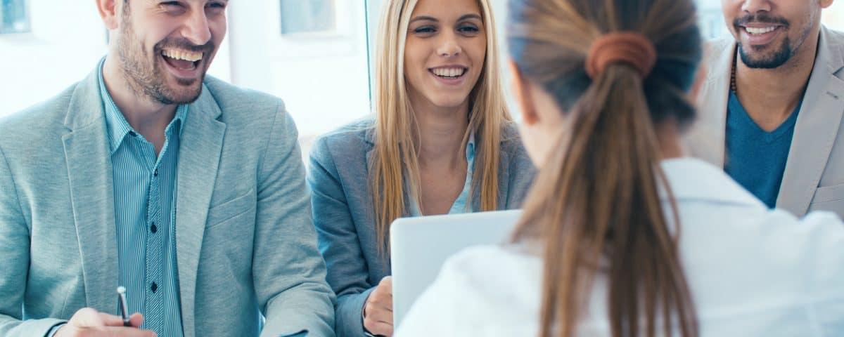 Hiring Superior Employees - TBM Payroll