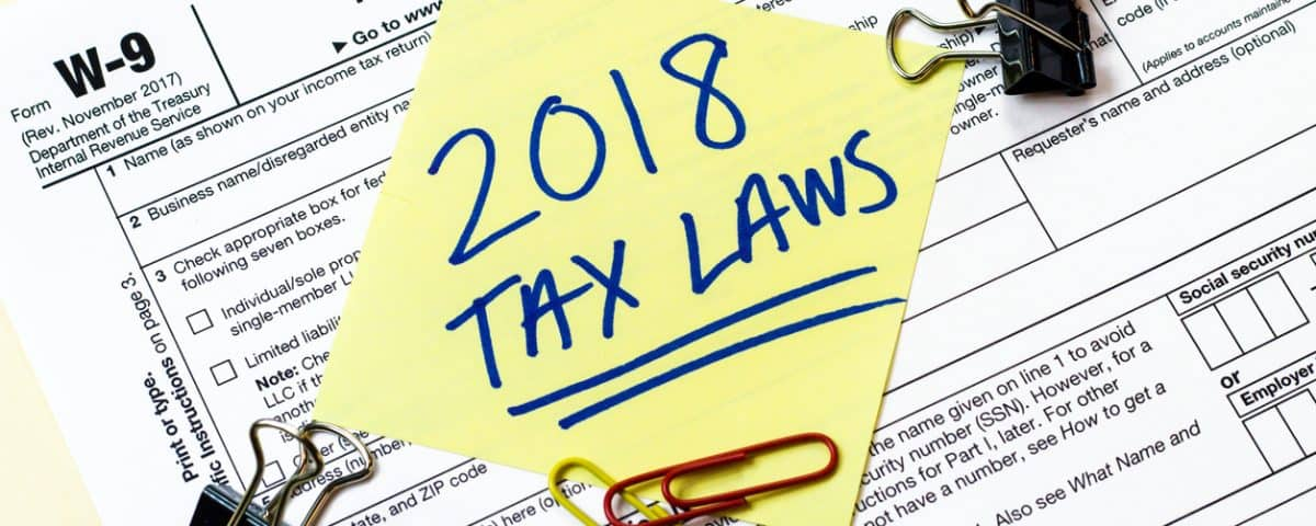 2018 Irs Publication 15 Now Available Tbm Payroll