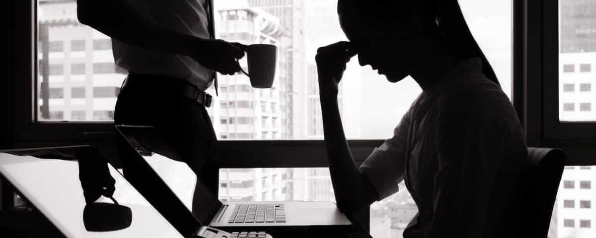 Taking Things Personally At Work - TBM Payroll