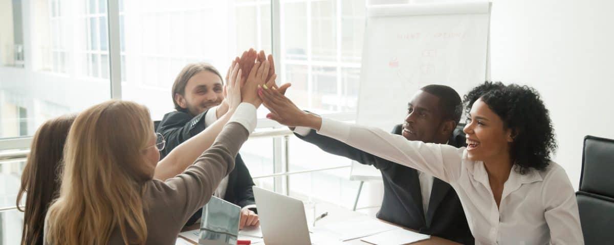 Employee Appreciation - TBM Payroll