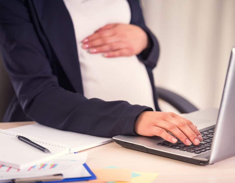 MCAD Guidance on the Pregnant Workers Fairness Act - TBM Payroll