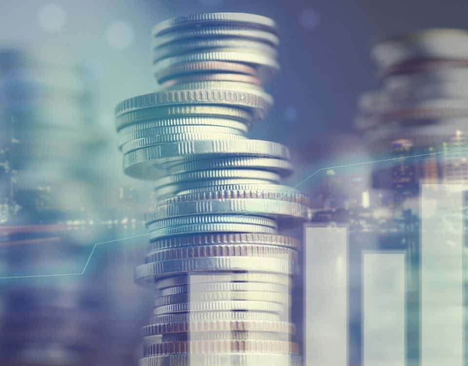 Minimum Wage Webinars - TBM Payroll