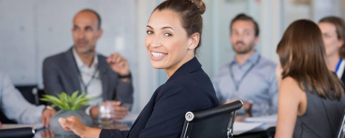 Employee Satisfaction - TBM Payroll