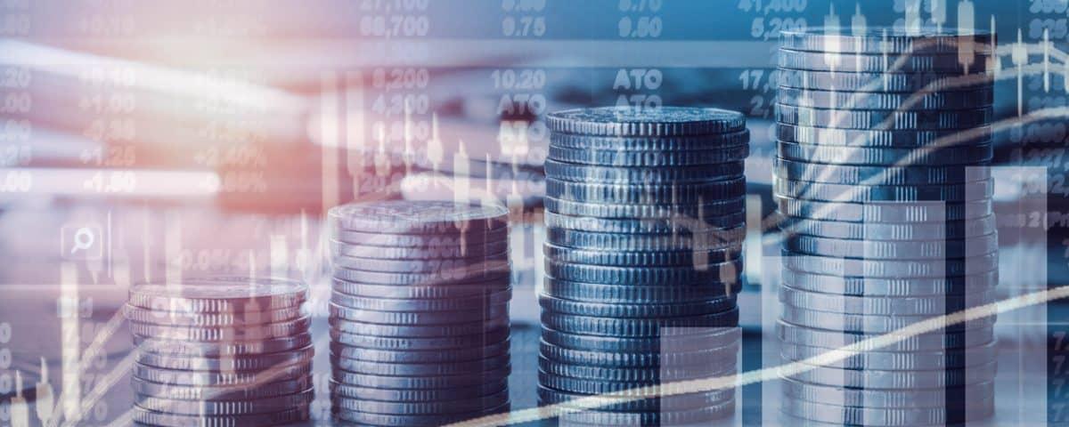 Minimum Wage Increases - TBM Payroll, NY