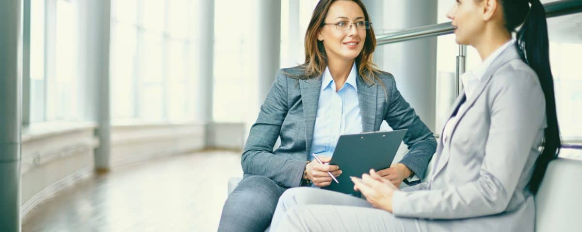 Asking for a Raise - TBM Payroll, Payroll & Human Resource Services, Albany, NY