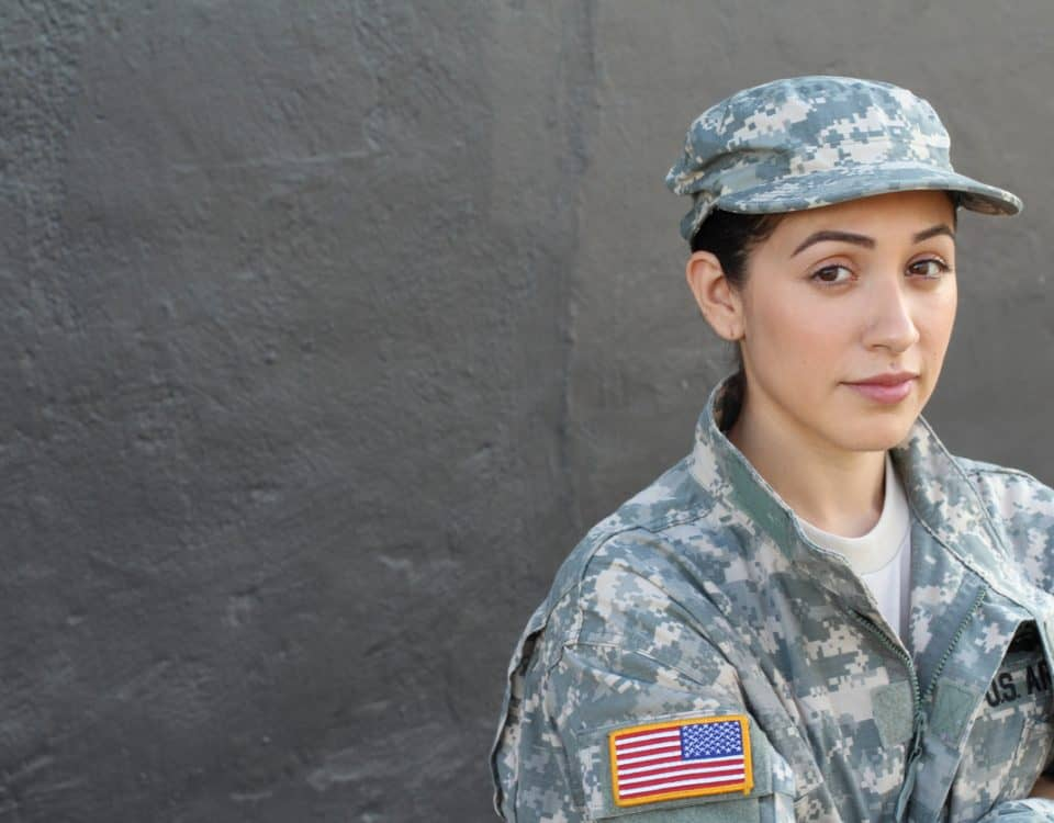 Hiring Veterans - TBM Payroll, NY