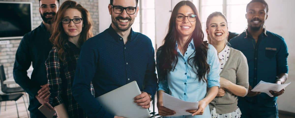 5 Keys to Earning Sustained Loyalty from Your Employees - TBM Payroll, NY