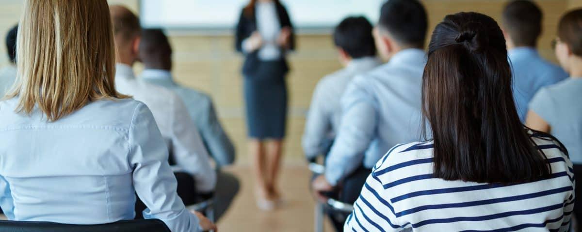 NYS Mandatory Sexual Harassment Training - TBM Payroll, Albany, NY