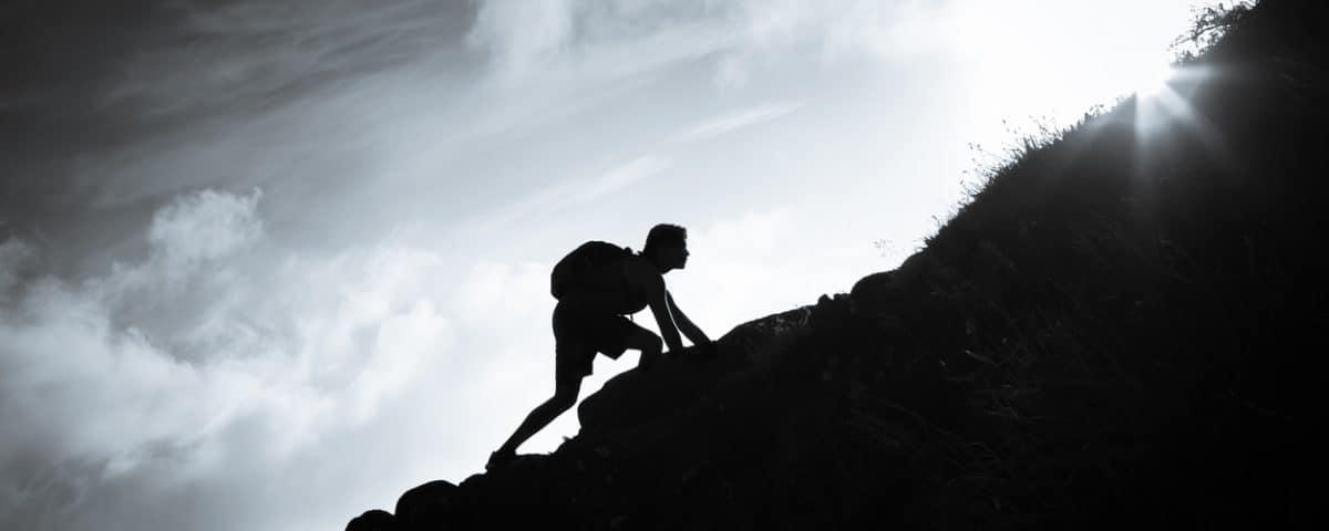 10 Ways Successful People Push Through Adversity - TBM Payroll, Human Resources, Albany, NY