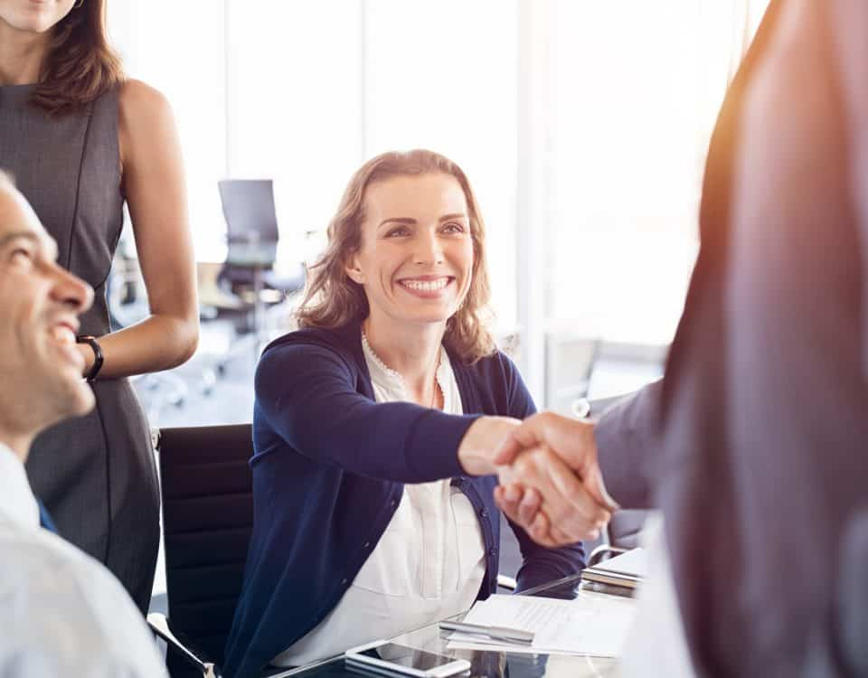 Tips For Retaining Top Employees - TBM Payroll, Human Resources, Albany, NY