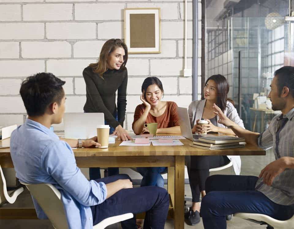 Revive the Fire In Your Office and In Your Employees - TBM Payroll, Payroll, Hr, Albany, NY