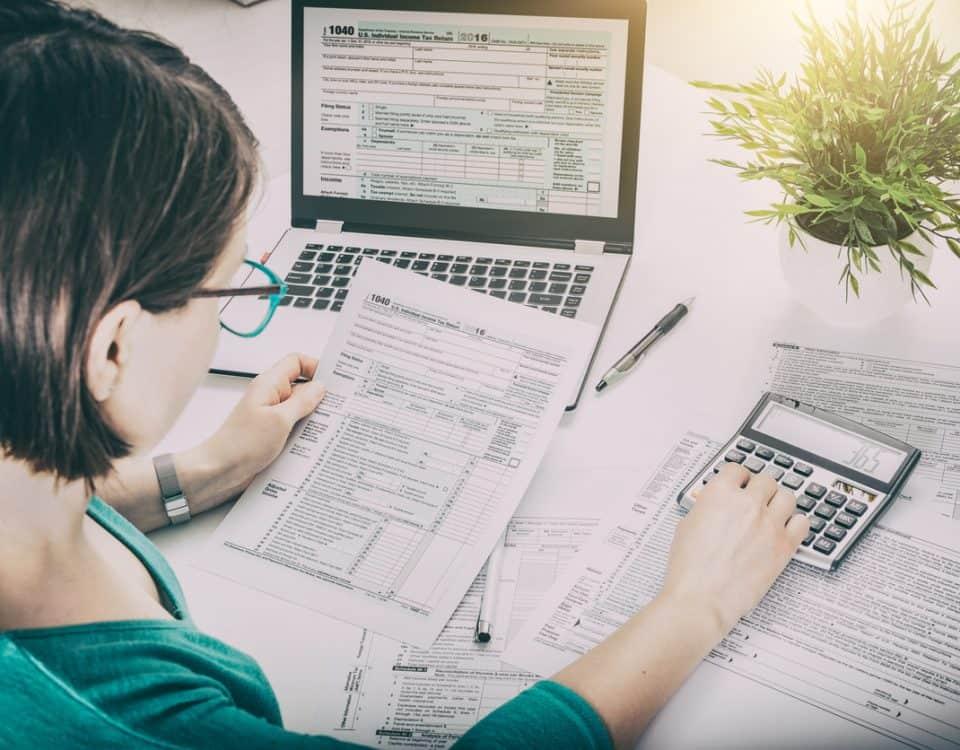 IRS Confirms Tax Filing Season to Begin January 28 - TBM Payroll, Human Resources, Glens Falls, NY