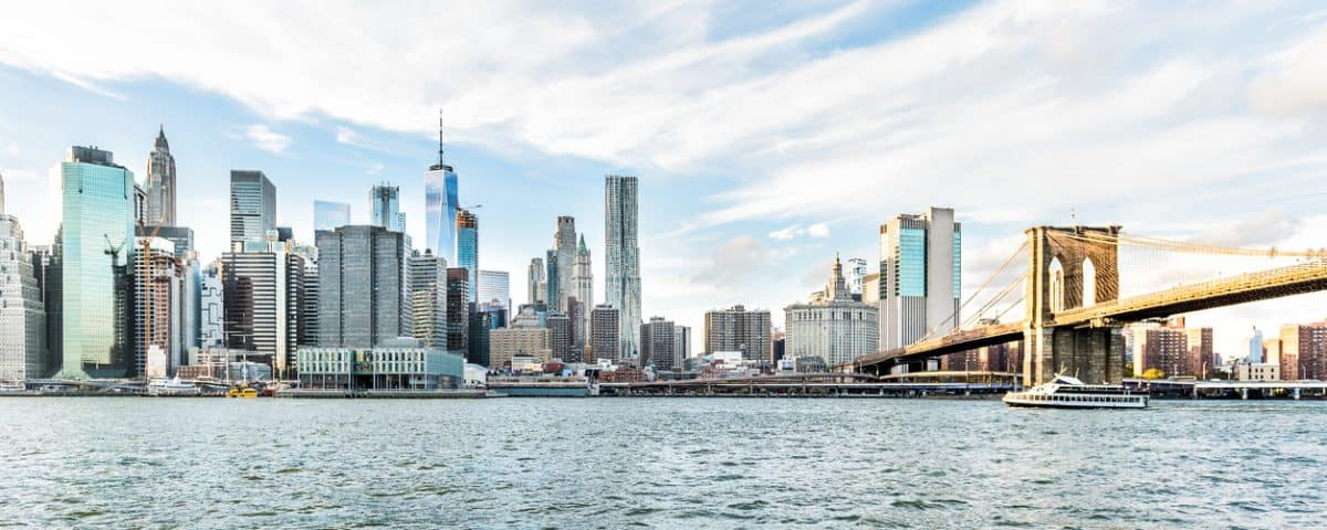 NYC Minimum Wage Rates 2019 - TBM Payroll, Human Resources, Glens Falls, NY
