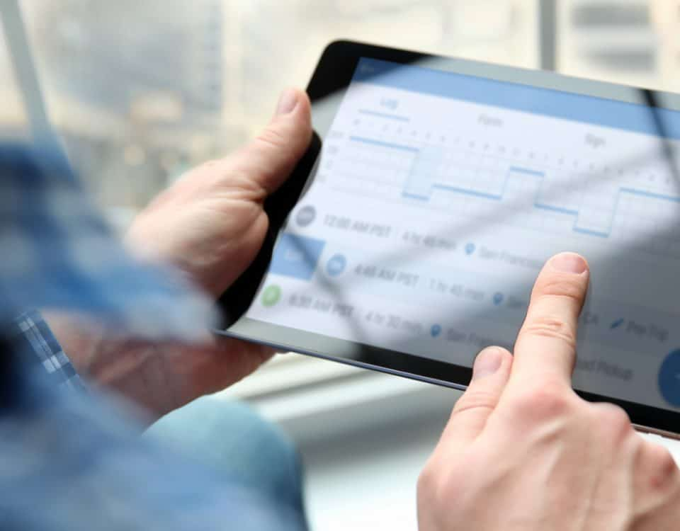 2019 Standard Mileage Rates - TBM Payroll, HR, Glens Falls, NY