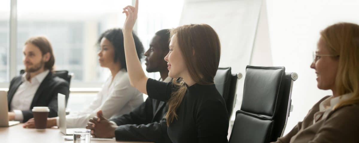 Employee Growth - TBM Payroll, Human Resources, Glens Falls, NY
