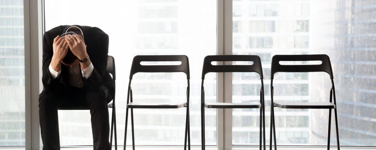 9 Habits That Destroy A Workplace - TBM Payroll, Glens Falls, NY
