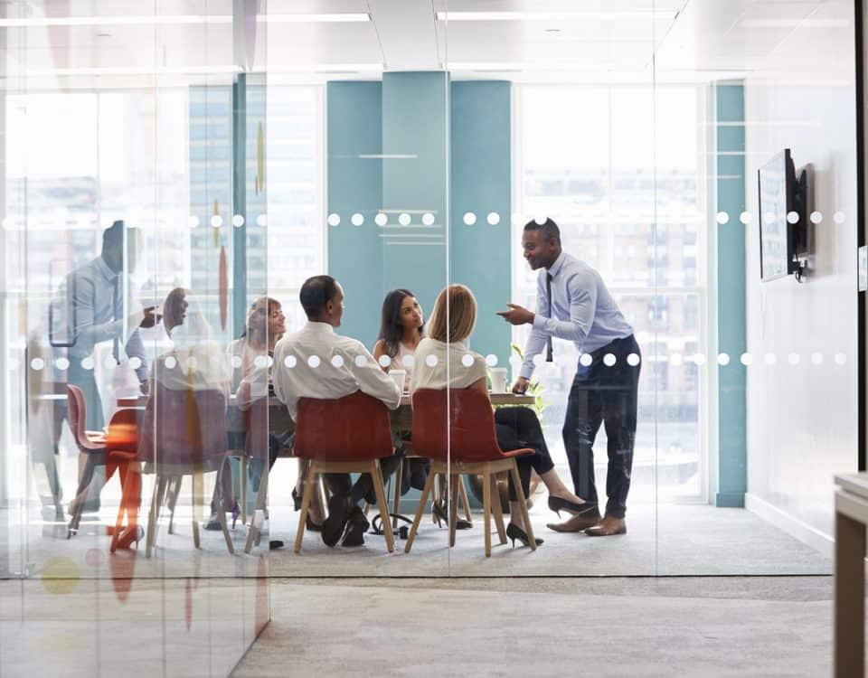 Employee Morale Tips - TBM Payroll, Glens Falls, NY