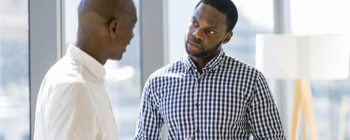 Employee Management Tips - TBM Payroll, Glens Falls, NY