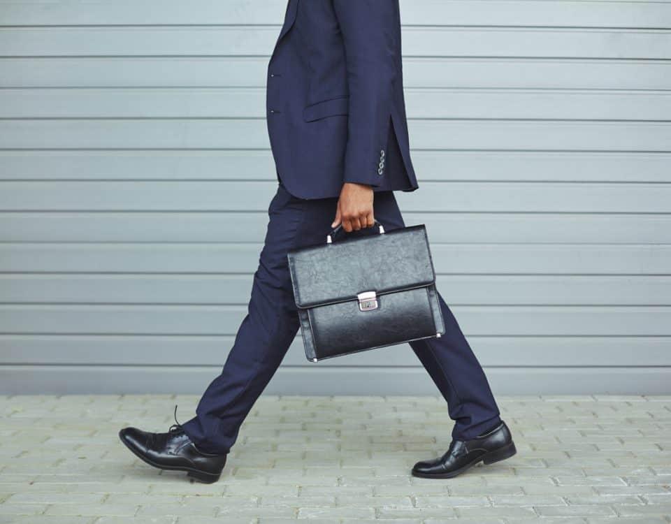 Employee Management - TBM Payroll, Glens Falls, NY