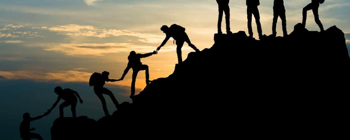 Leadership Habits - TBM Payroll, Glens Falls, NY
