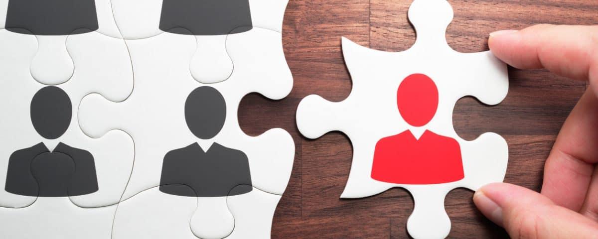 Hiring Employees - TBM Payroll