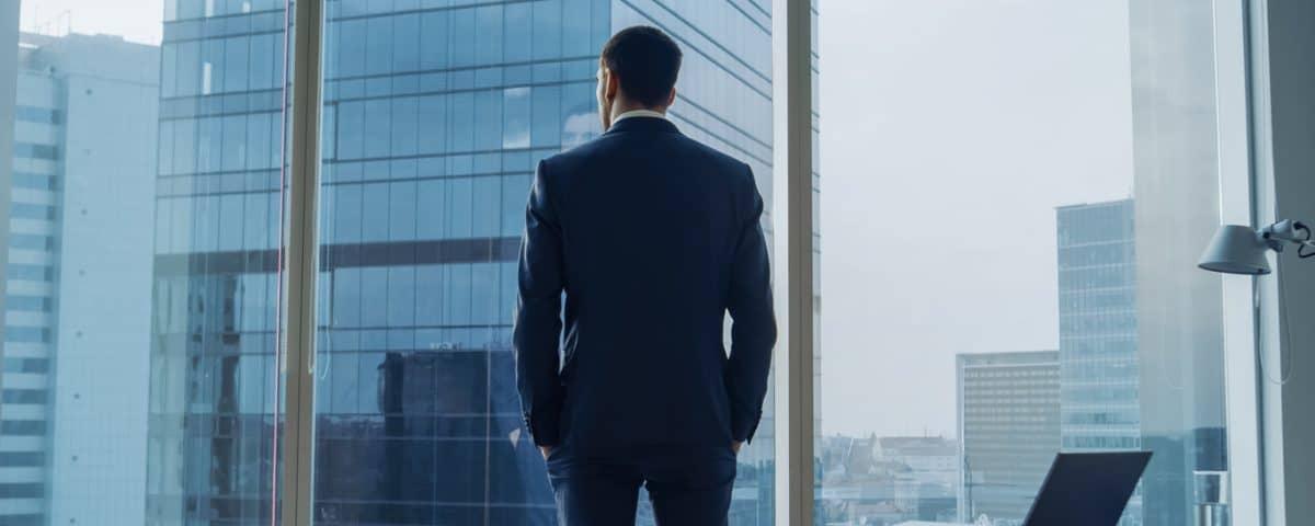 CEO Tips - TBM Payroll, NY