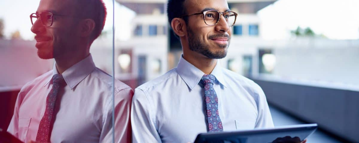 Leadership Tips - TBM Payroll, NY