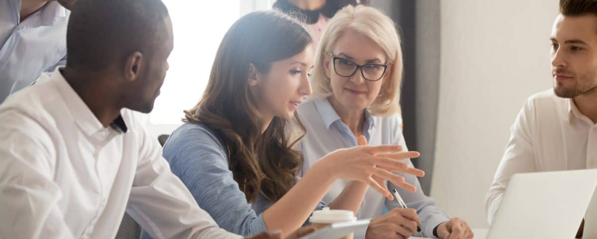Leadership Tips - TBM Payroll, Glens Falls, NY