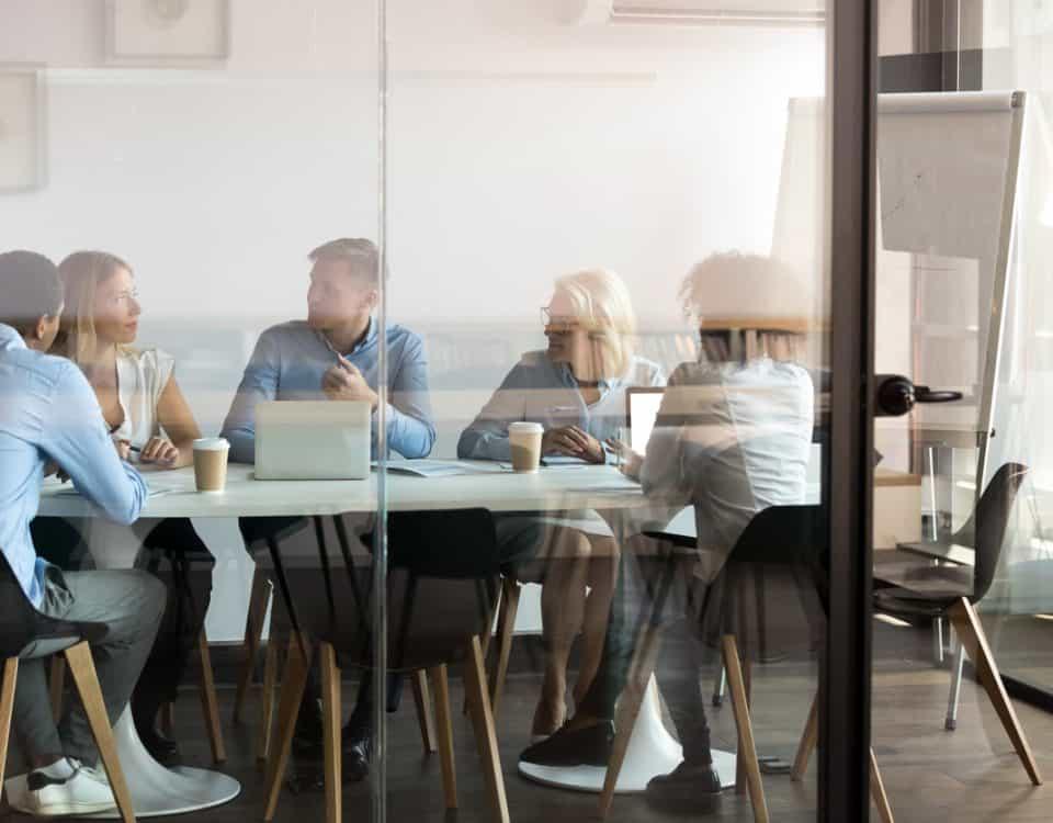 Business Meeting Tips - TBM Payroll, Glens Falls, NY