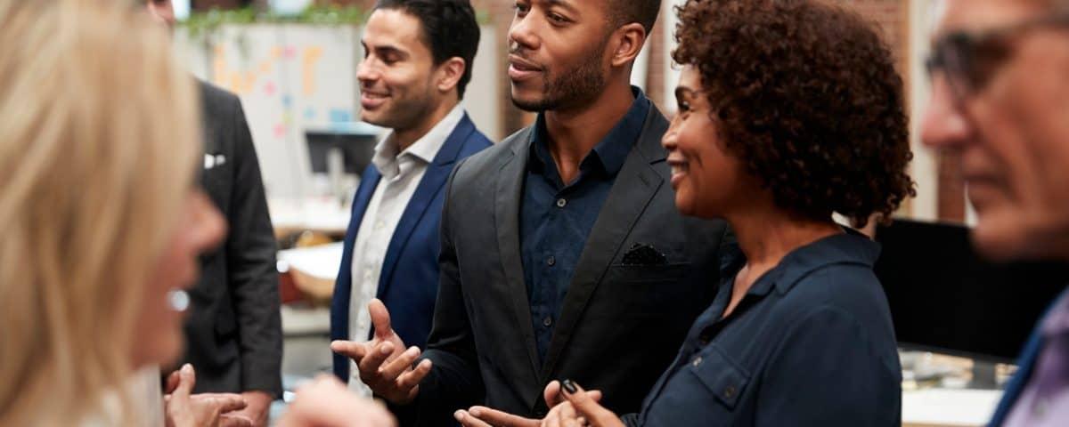 Entrepreneur Tips - TBM Payroll, NY