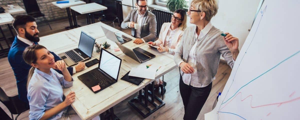 Communication Tips - TBM Payroll, Human Resources, Glens Falls, NY