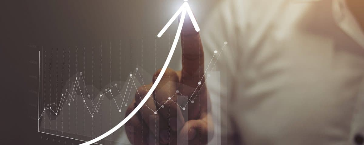 Workforce Predictions - TBM Payroll, Glens Falls, NY